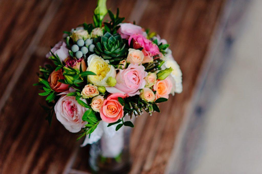 สั่งดอกไม้